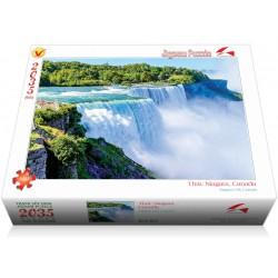 2035-011 THÁC NIAGARA ,CANADA