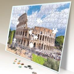 247-082 Đấu trường La Mã
