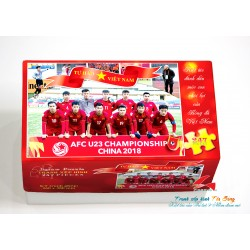 247-KM01 Tự hào quá  Việt Nam ơi!