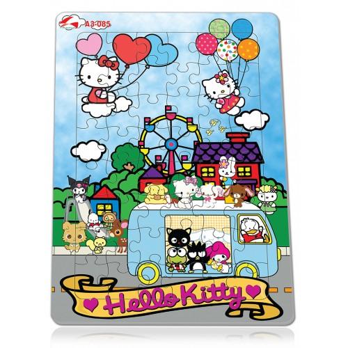 A3-085 Hello Kitty