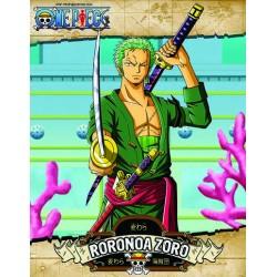 63-162 Roronoa Zoro