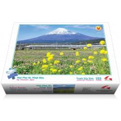 925-055 Núi Phú Sĩ